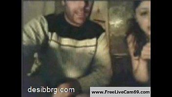 porno turkish shamale Blonde ass attack boysiqcom free porn video