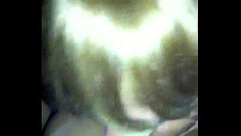 boquete minha gata da Hot semen in her mouth