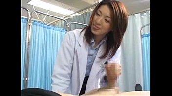 ig tit japanese doctor Pompino amatoriale italiano