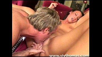she orgasm rolls eye Real amateur british orgy swingers janey web