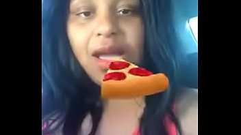videos pizza sausage Reality kings vedio download