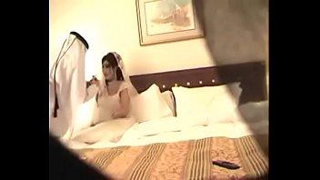 naykax kolkata new xxx video Deborah revy all clips desire