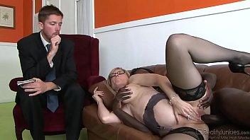 cock freak exotic part1 loves black Desi teacher girl porn