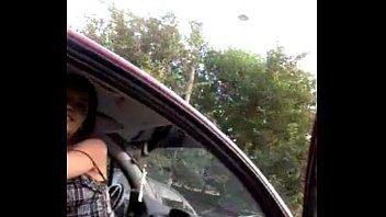 unseren auto spass gehabt im 3d lolicon bliwjob