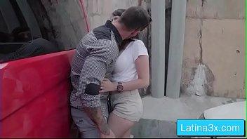 pierced dick cock gay stud video sucking Tu koun kaasa aaie song