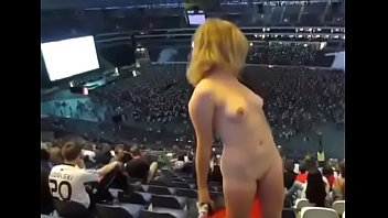 insesto tio y sobrina Indian mom nude sex videi