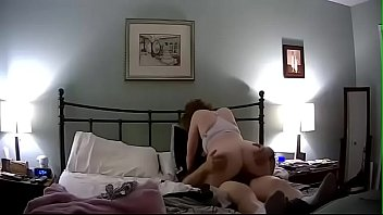 real wife anal homemade Readerswifes kirkby natalie