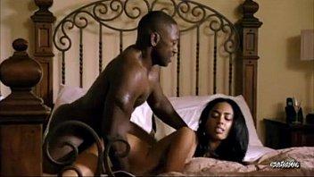 diva video wilson torrie e sex Mother face sitting daughter