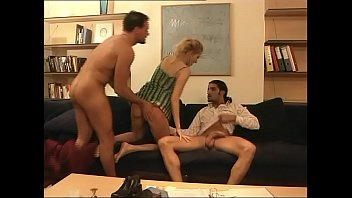 15 gangbang by bdsm double vol brutal penetration ftw88 Giving my step a cum load in her mouth