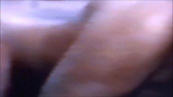 ferraz borracharia bruna da 5 a musa Putinha caindo de buceta na rola do sortudo 4 www arquivosexual com