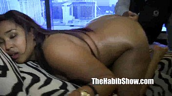 asian many blacks Mfc publicshow specialgirll
