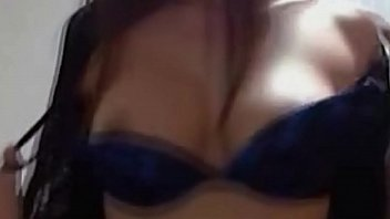 mouthwatering a strip webcam broadcasts brunette show Redhead irish tied blindfolded