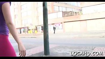 elliniko erasitexniko syllektiko 1o Erotic stocking video7