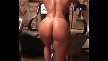 big first beautifull ass bhabhi indian timking Brother and sister hinde sexcom