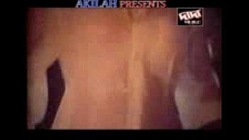 sexy dance lili Asian moan hard 12inches anal