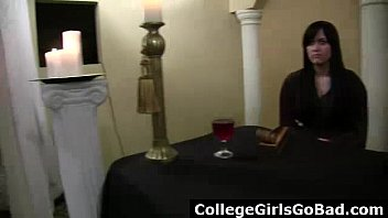 group amateur college Hung men powerpoint