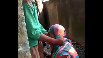 karnataka village sex kannada video Festejando su cumple en iguala