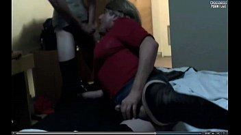 slave sissy crossdresser Hot 3d cartoon lesbian babe getting her pussy licked