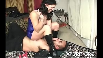 hijastra violo a mi Young amatuer slut