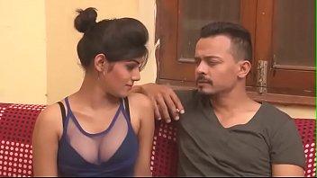 bhabhi mb chudai ki lengh indian 2 Nauty american blue dress porn video