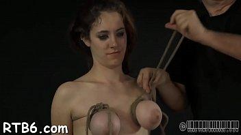 primal fetish the headmaster Actors saheela fuck xxcom