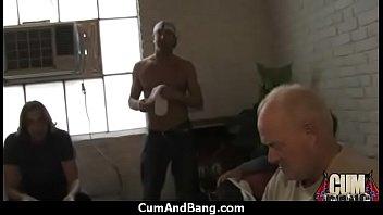 black pussy slut Acatar shilpashetty sex vidio
