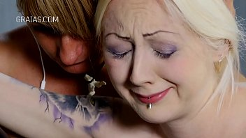 teacher temp by bare bottom spanked and rectal Russian mistress caning and whipping young man