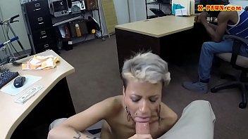 black nicole f703 tries guy Jamaican d fucking older white women on hidden cam