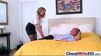horny fuck with housewife True anal stories 4 2016